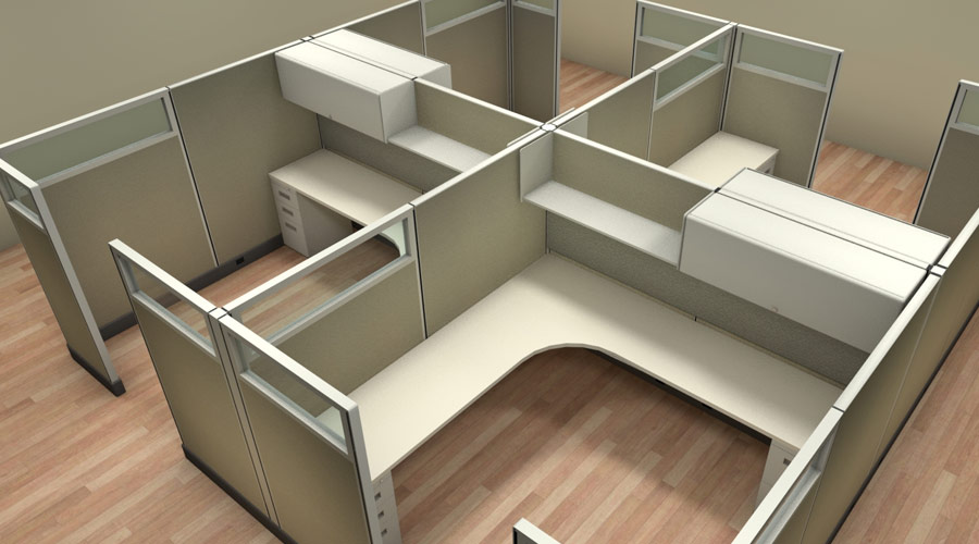 Office Demands New And Used Office Furniture Home New